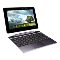 Tablet Asus Transformer Pad Tf700t Mais Teclado