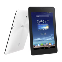 Asus Tablet Fonepad 7 Branco