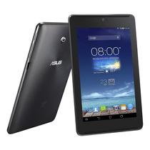 Asus Tablet Fonepad 7 Preto