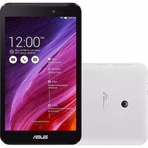 Tablet Asus Fonepad 7 8gb Wi Fi 3g Tela 7 Dual Nacional!!!