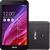 Tablet Asus Fonepad 7 8gb Wi Fi 3g Tela 7 Android 4.4 Proce