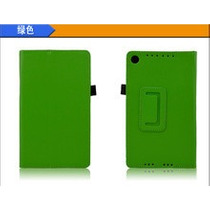 Capa Tablet Nexus 7 Fretes Grátis