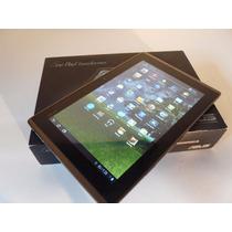 Tablet Asus Eee Pad Transformer Tf101 - 16gb Pronta Entrega!