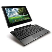 Tablet Asus Eeepad Transformer Tf101g