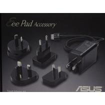 Carregador Fonte Asus Tablet Transformer Tf101 Tf201 Tf300