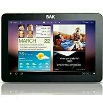 Tablet Bak Ibak 7301 7 Polegadas Dual Core Kikat 4.4