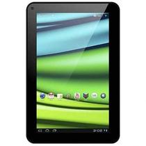 Tablet Ibak 965cap