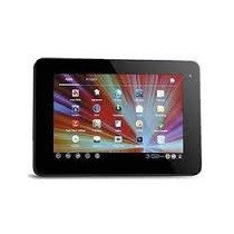 Tablet Ibak 7400cap - Android 4.0.3 - 4gb - Wi-fi - 3g -hdmi