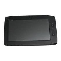 Tablet Bak Ibak-786hd Android 2.3 4gb 12.1mp 3g Novo Preto