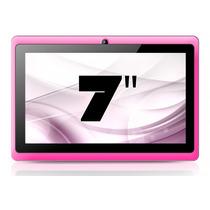 Tablet Bright 0402 - 7 Polegadas