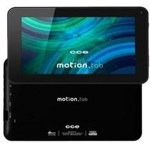 Tablet Cce Motion Tr 91 Tela De 9