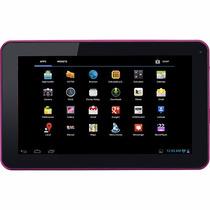 Tablet Cce Tr92 Motion Tela 9 Hd, 1.2ghz Lacrado Capa Grátis