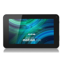 Tablet Cce Tr71 7