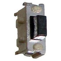 Botão Power Ou Volume Cce Motion Tab Tr71