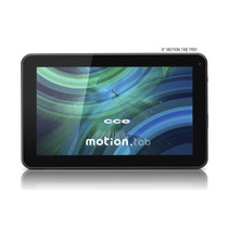 Tablet Cce Motion Tab Tr91 Preto 9 Android 4.0 4gb 1,2ghz