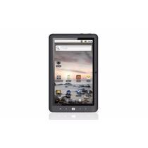 Tablet Coby Kyros 1024