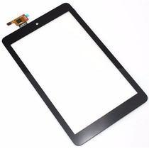 Tela Touch Dell Venue 8 Polegadas 3830 A10p Original