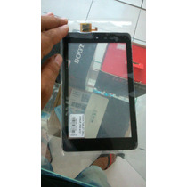 Touch Tablet Dell Venue 3730 A107