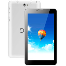 Tablet Dl Tx254 3g 7p Wi-fi 4gb Android 4.2 Dual Core 1.3ghz