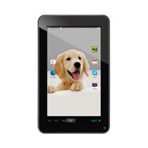 Tablet Dl Eagle Plus Tela 7 4gb Câmera Wi-fi + Cartão 8 Gb
