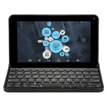 Tablet E-tech Dl Android 4.4 Teclado Bluetooth Tv Digital