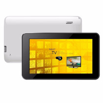 Tablet Android Dl Tv Digital 7