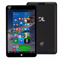 Tablet Dl Winpad 800 Tx 302 Tela 8, Windows 10