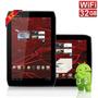 Motorola Tablet Xoom Mz607 Media Edition 32gb Nacional!
