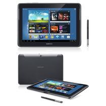 Tablet Samsung N8020 Galaxy Note 10.1 4g Lte - 16gb