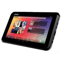 Tablet Genesis Gt 7301 Android 4.2 Tela 7 4gb Dual Core 3g