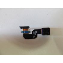 C1 Webcam Traseira Tablet Samsung Galaxy Tab Gt P6200l Usado
