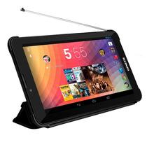 Tablet Genesis Gt 7326 Tv Digital Dual Chip Gps 16gb S/ Juro