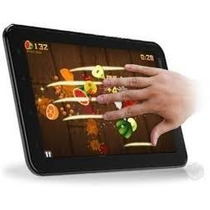 Tablet Foston Fs-m787 3d Tela De 7 Android 4.0 3g 4gb Wi-fi
