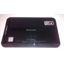 Carcaça Inferior Para Tablet Genesis Gt-7250s Novo.