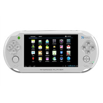 Tablet Gamer Xplay Pro