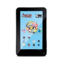 Tablet Cartoon Network 7 Multilaser Nb100