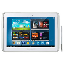 Tablet Samsung Galaxy Note N8020 4g 16gb Nacional Original