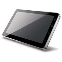 Tablet Viewsonic 7 14 Gb Bluetooth 3g