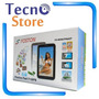 Tablet Foston 796 Dual Core 3g Dual Chip Tv Analógica Gps