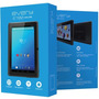 Tablet Every E700 4gb Wi-fi 7 Android 4.2 Dual Core 1,2 Ghz