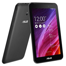 Smartphone Tablet Asus Fonepad 7 3g Wi-fi Dual Chip 8gb