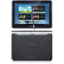 Tablet Samsung Galaxy Note 10.1 N8020 4g Wifi Android 16gb