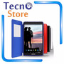 Tablet Genesis Gt-8410 Tela 8 Tv Digital 3g Embutido Celular