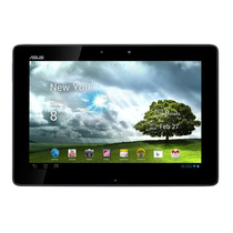 Asus Eee Pad Transformer 32gb Tablet, Wifi, 10.1in Tf300-a1
