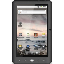 Tablet Coby Kyros Mid7015 Wi-fi 4 Gb