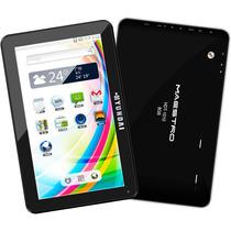 Tablet Hyundai Hdt-1010 10polegadas Android 4.0 8gb Wi-fi