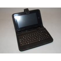 Tablet Mox Pad 721 4 Gb - 3g - Wi-fi