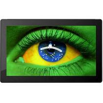 Tablet Foston Fs- M787 Android Tela 7 Camera Wifi 3g 787