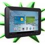 Tablet Foston Fs-787