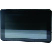 Tablet Foston Fs-mg789 7pol Brinde Case Com Teclado
